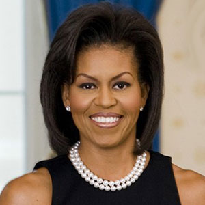 2009-06-14-300.obama.michelle.022709.jpg