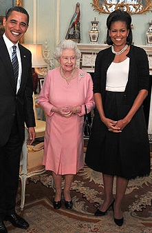 2009-06-14-Obama22.jpg