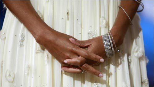 2009-06-14-jewelry__1232506500_9428.jpg