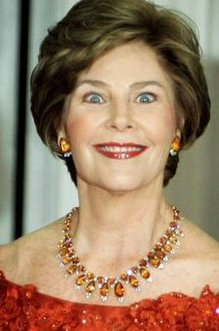 2009-06-14-laura_bush_out_to_lunch.jpg