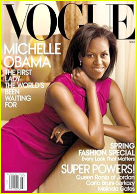 2009-06-14-michelleobamavoguemarch2009cover.jpg