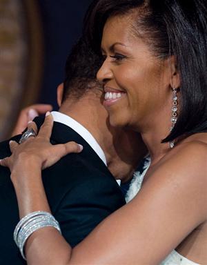 2009-06-14-obamamarriageNA06vlvertical.jpg