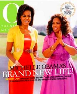 2009-06-14-oprah_and_michelle_2.jpg