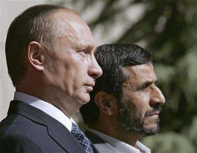 2009-06-15-Putin.Ahmadinejad.jpg