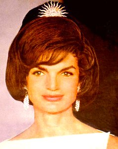 2009-06-16-Jackie_Kennedy_RT.jpg