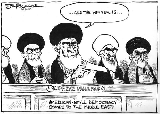 2009-06-16-SupremeMullahs.jpg