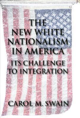 2009-06-16-TheNewWhiteNationalisminAmerica.jpg