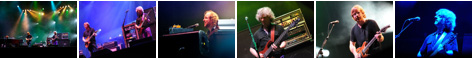 2009-06-16-phish_slideshow.jpg