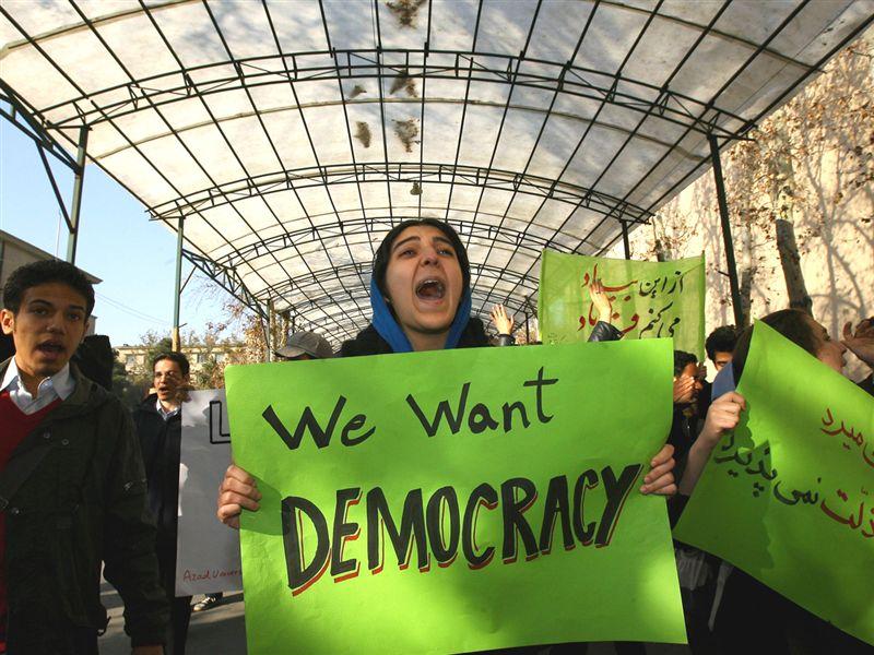 2009-06-17-Iran.jpg