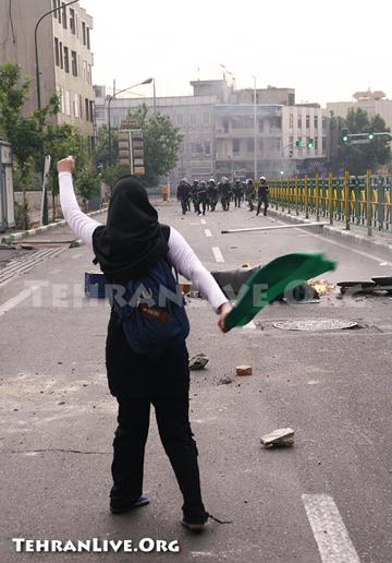 2009-06-17-IranianWomen1.jpg