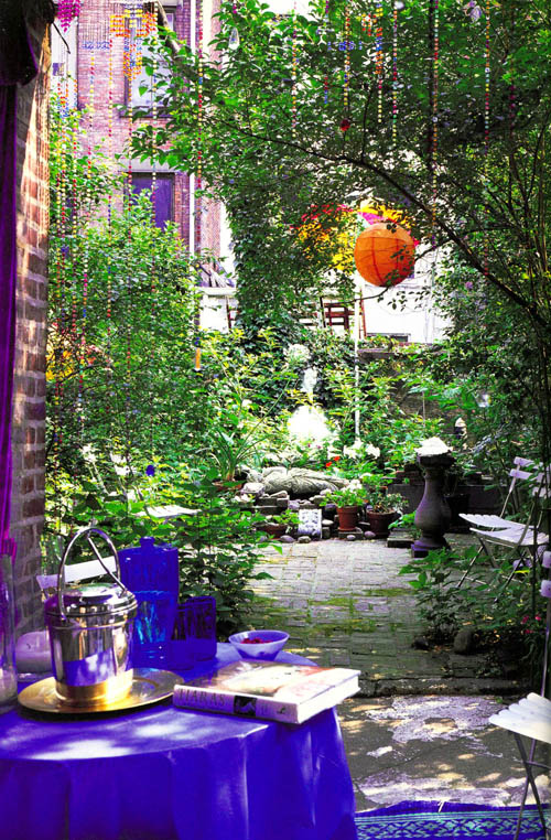 2009-06-17-gardenFullPage2.jpg