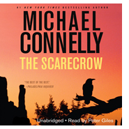 2009-06-17-scarecrow.jpg