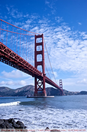 2009-06-18-556541289_KmAA4M1.jpg. On June 27-28 San Francisco transforms ...