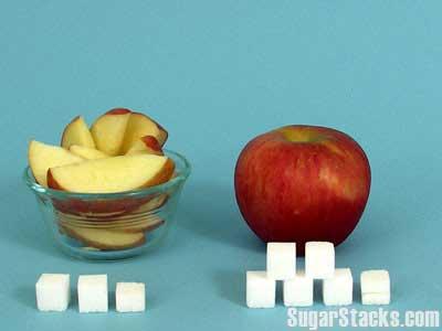2009-06-18-apple.jpg