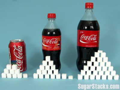2009-06-18-colas.jpg