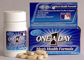 2009-06-18-vitamins.jpg