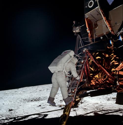2009-06-19-Aldrin2.jpg