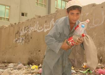 2009-06-19-CharityHelp2.jpg