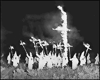 2009-06-19-Ku_Klux_Klan.jpg