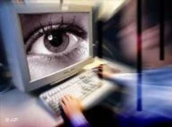 2009-06-19-computereye.jpg