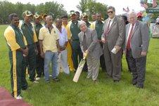 2009-06-20-Cricket2.jpg