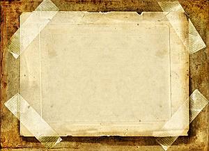 2009-06-20-ScrapbookPage.JPG
