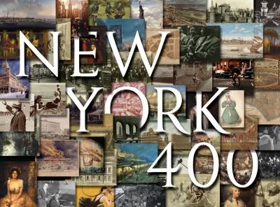 2009-06-21-NY400cover.jpg