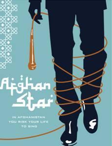 2009-06-23-Afghan1.jpg