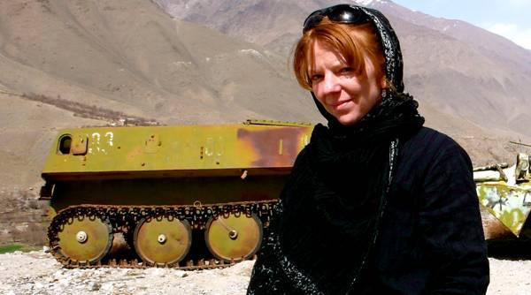 2009-06-23-Afghan3.jpg