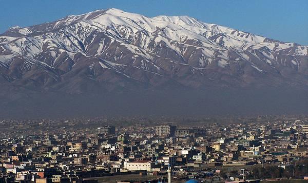 2009-06-23-Afghan4.jpg