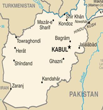 2009-06-23-Afghan6.jpg