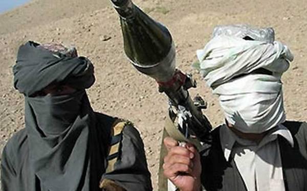 2009-06-23-Afghan7.jpg