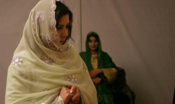 2009-06-23-Afghan8.jpg