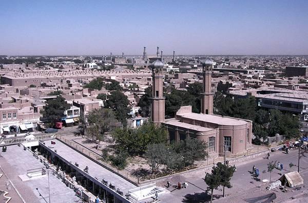 2009-06-23-Afghan9.jpg