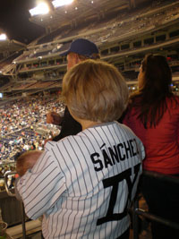 2009-06-23-Sanchez.jpg