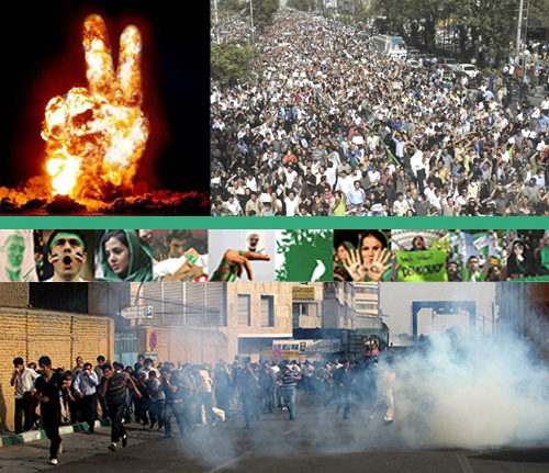 2009-06-23-peaceprotestcombo.jpg