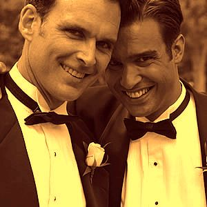 2009-06-24-HowGayWeddingmain_Full.jpg