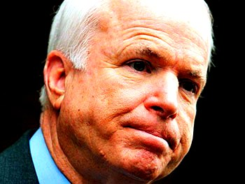 2009-06-24-johnmccain2.jpg