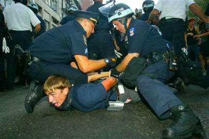 2009-06-24-nycgopprotest2004.jpg