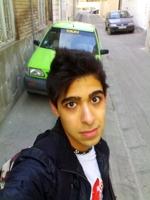 2009-06-25-amir.jpg