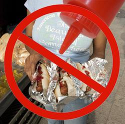 2009-06-26-no_ketchup.jpg