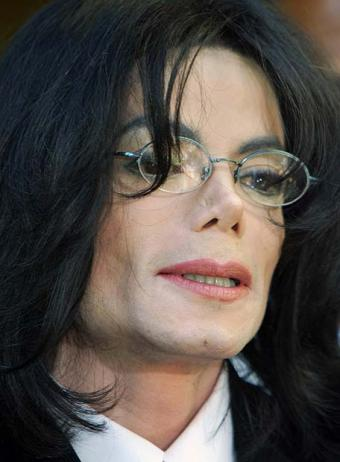 2009-06-27-Michael_Jackson.jpg