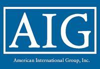 2009-06-27-aiginsurance2.JPG