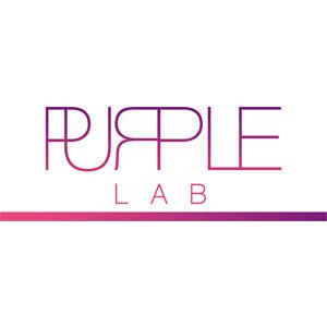 http://images.huffingtonpost.com/2009-06-28-PurpleLab_300x300foronline.jpg