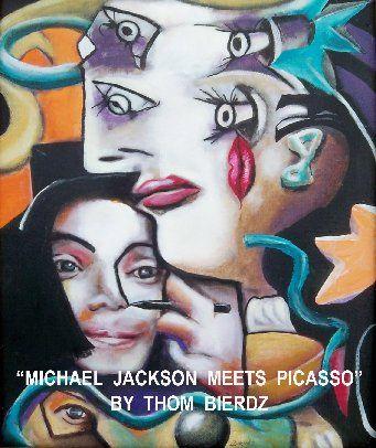 2009-06-28-images-MichaelJacksonPicasso.jpg
