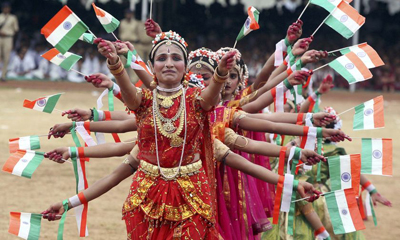 2009-06-29-1218646918_indiaindependenceday4.jpg
