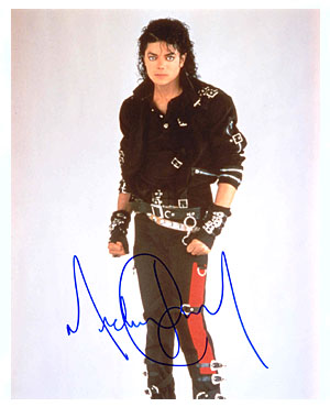 2009-06-29-autograph.jpg