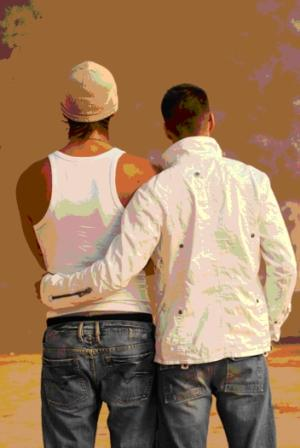 2009-06-30-Dating.jpg