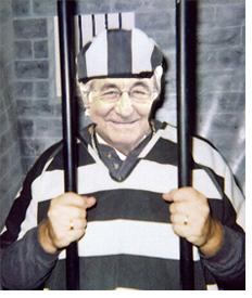 2009-06-30-Madoff.jpg
