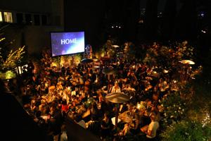 2009-06-30-bHome_screening.jpg